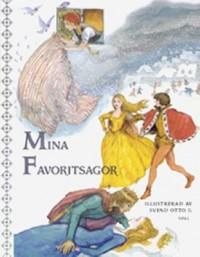Mina Av Prinzessin