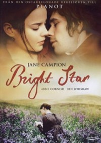 Omslagsbild: Bright star av