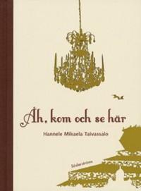 Dimmans Elton RNF 198 - Svenska Hstavelsfrbundets