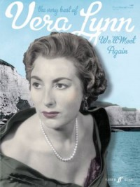 Omslagsbild: The very best of Vera Lynn av
