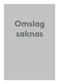 Hemar Sok Stockholms Stadsbibliotek