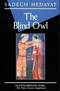 blinda synskadad dating