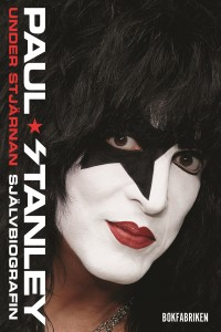 Under stjärnan, , Paul Stanley