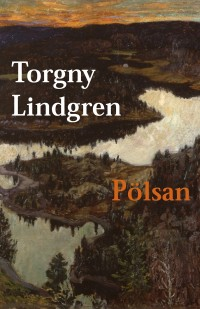 Book cover: Pölsan av