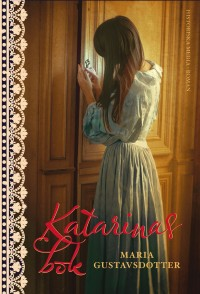 Book cover: Katarinas bok av