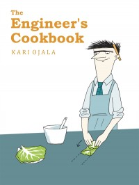 Omslagsbild: The engineer's cookbook av