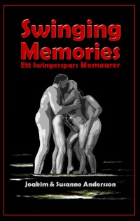 Omslagsbild: Swinging memories av