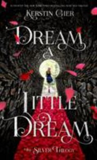 Omslagsbild: Dream a little dream av