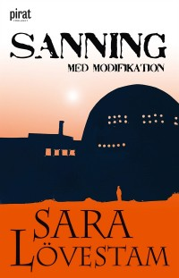 Book cover: Sanning med modifikation av