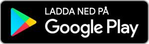 Ladda ner Bibblix från Google Play