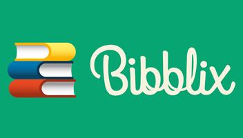 Bibblix