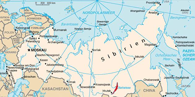 sibirien karta Ledtrådar Stockholm läser 2017 | Stockholms Stadsbibliotek sibirien karta