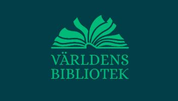 Världens bibliotek